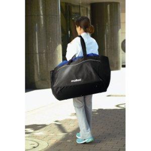 画像3: 大型マルチバッグ
