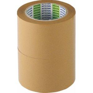 画像1: モルテン ライン消しテープ