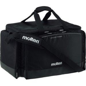 画像1: アスレチックトレーナーバッグ
