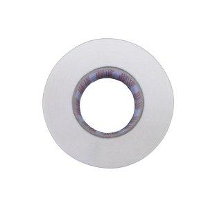 画像3: レーンマット固定両面テープ50M(1巻)